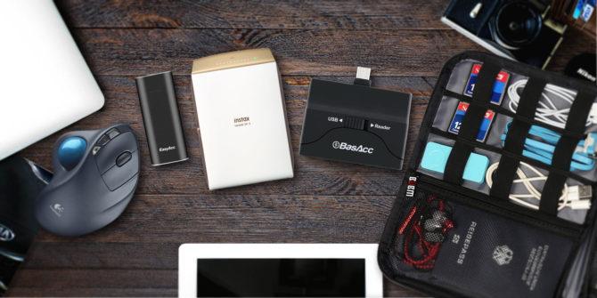 creative-person-gadgets