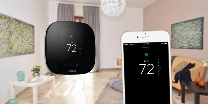 ecobee3-smart-thermostat-first