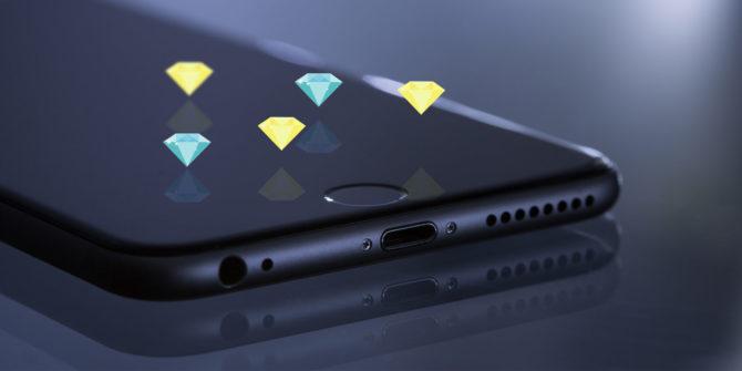 hidden-iphone-features