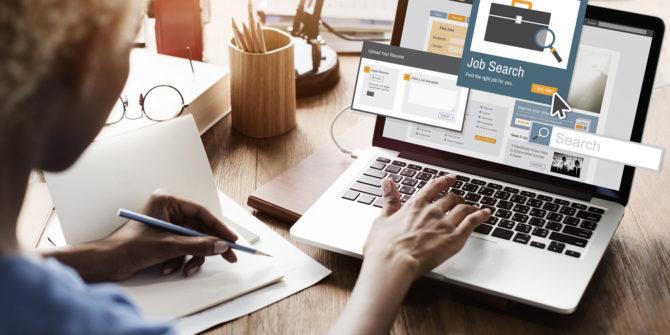 job-search-guides