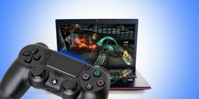 playstation-now-pc-worth