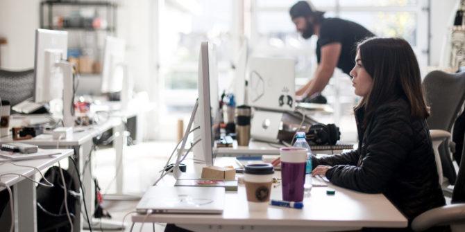 productivity-tips-new