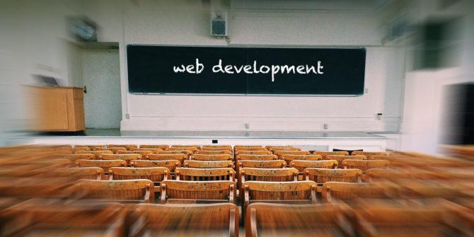 programming-skills-web-dev
