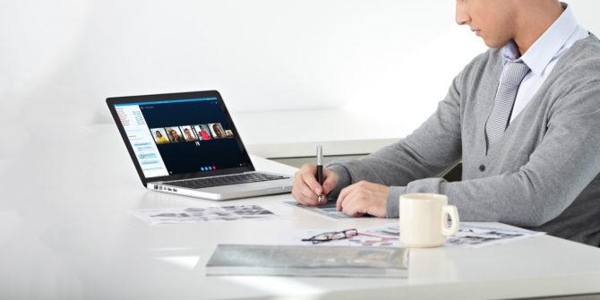 skype-business-tips