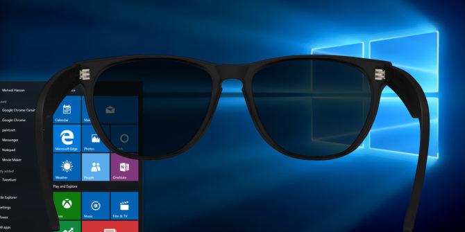 windows-10-make-darker