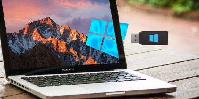 windows-installer-mac