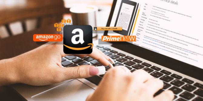 amazon-amazing-techs