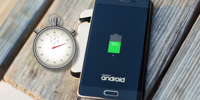 android-charging-tricks