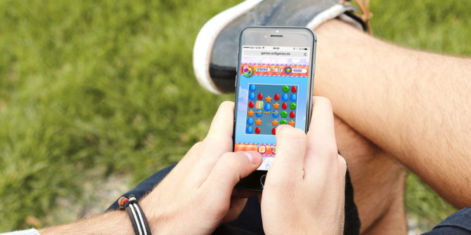 mobile-games-browser