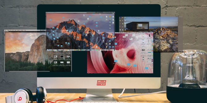 muo-desktops