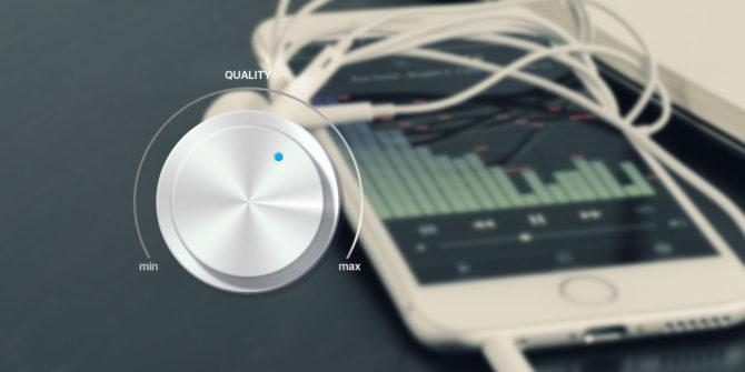 music-stream-app-quality
