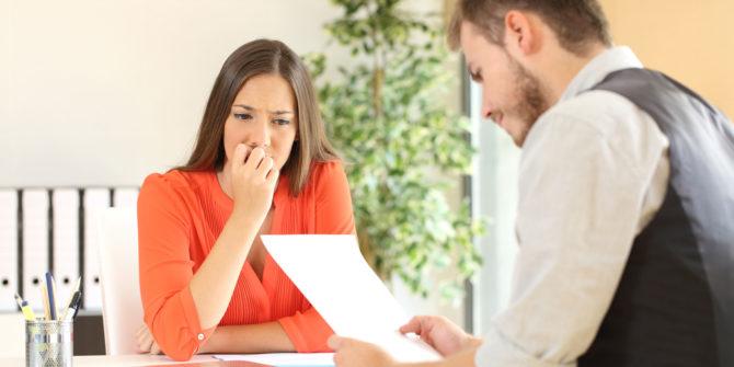 salary-negotiations-mistakes