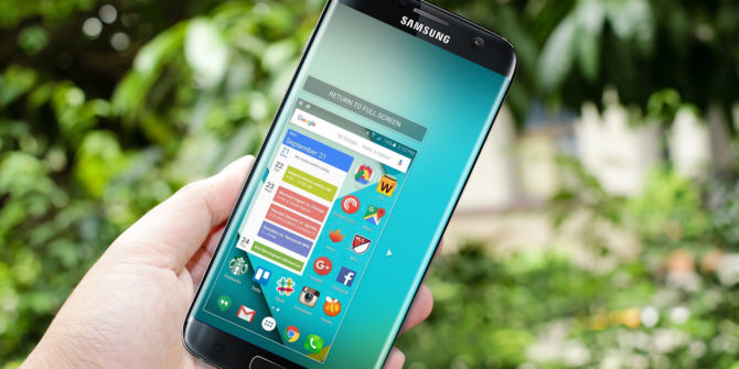 samsung-features