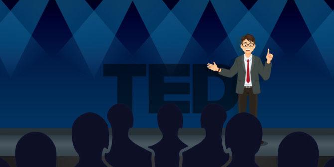 ted-talk-alternatives