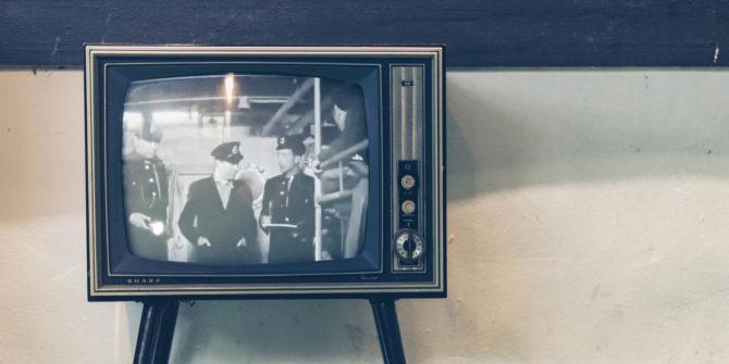 watch-free-classic-movies