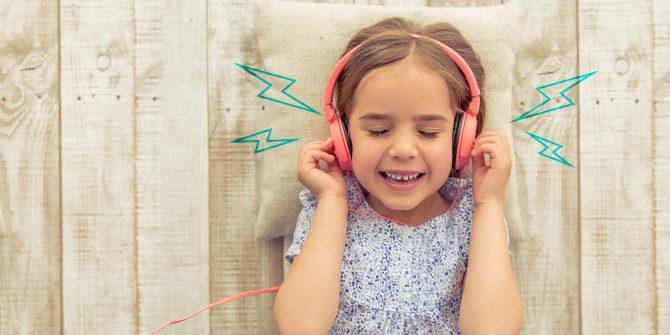 podcasts-kids