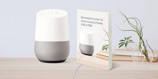 beginners-guide-google-home