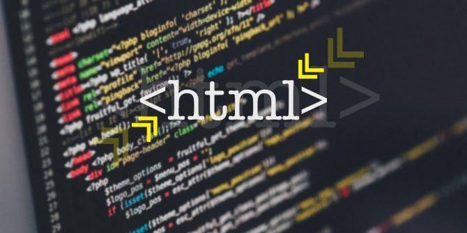 compressed-html