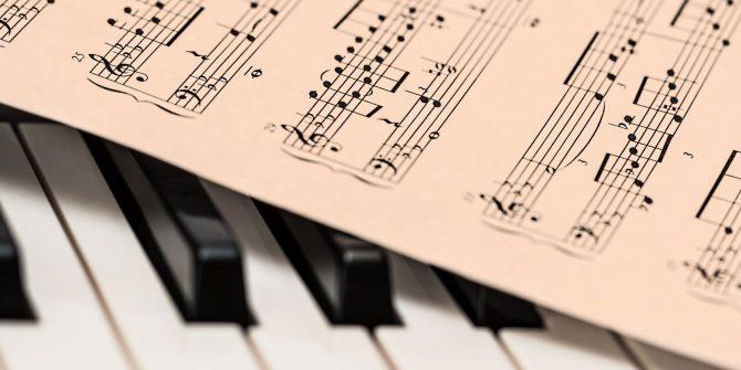 learn-basics-music