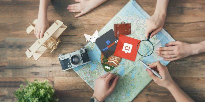 plan-vacation-windows-apps