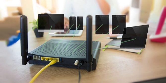 wifi-mu-mimo
