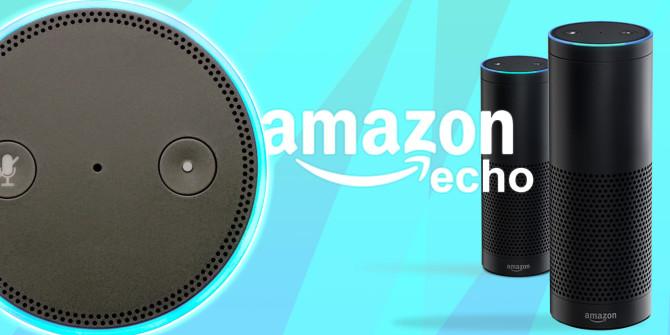 amazon-echo-smart