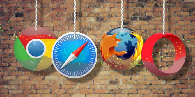 browser-look-good