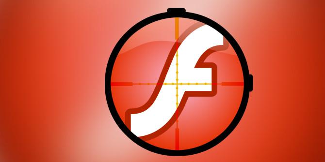 flash-die