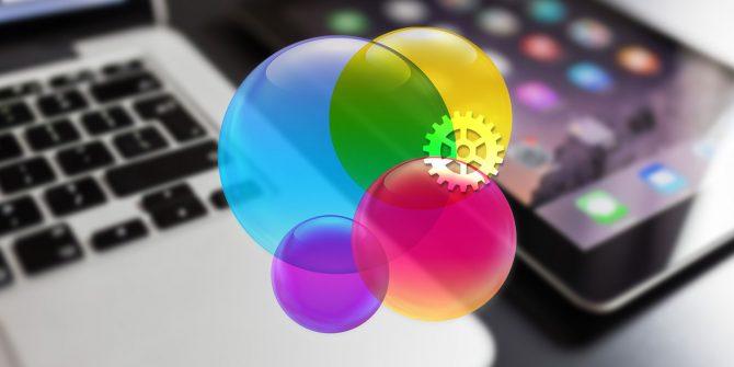 game-center-ios-mac