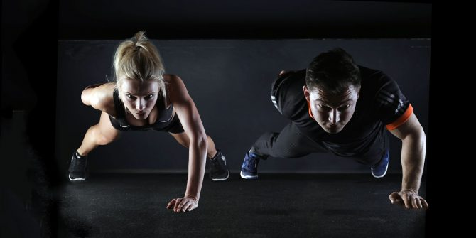 workout-apps-sites