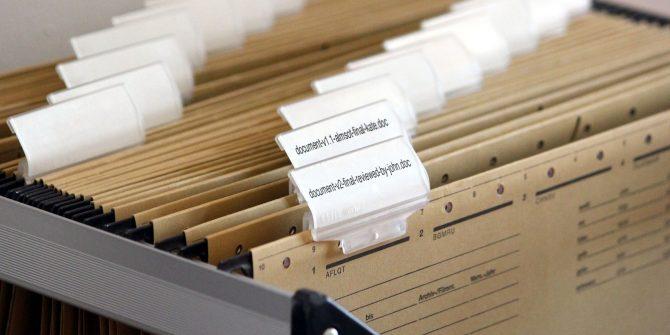 file-versioning