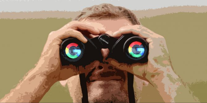 google-shares-your-data