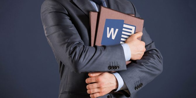 ms-word-templates-business