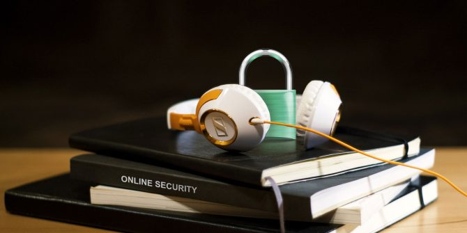 podcasts-online-security