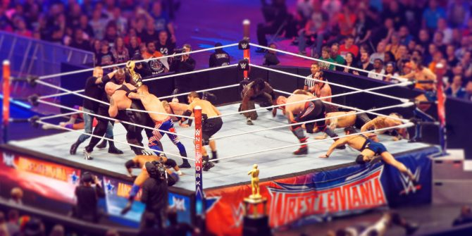 real-stories-wwe-wrestling