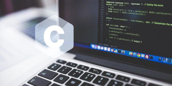characteristics-c-programming