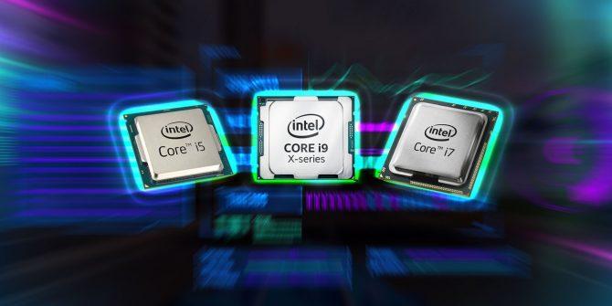 choose-intel-core