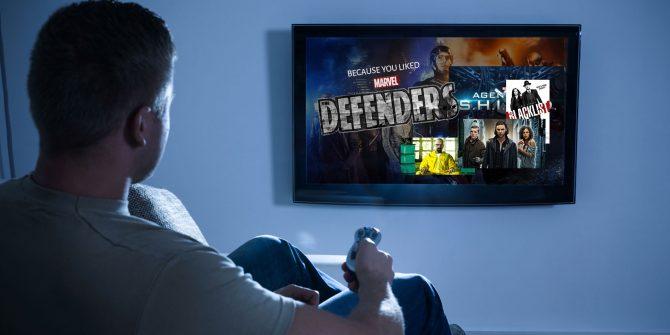 defenders-after