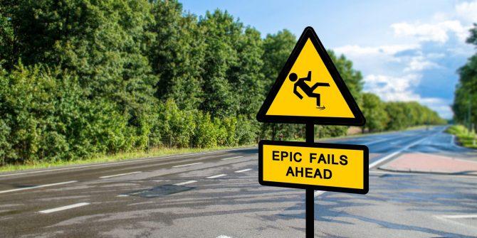 epic-fails