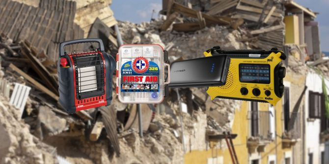 gadgets-natural-disasters