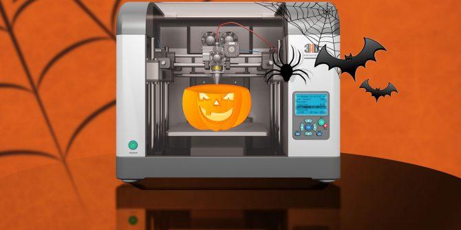 halloween-3d-prints