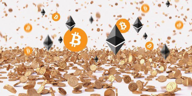 invest-bitcoin-ethereum