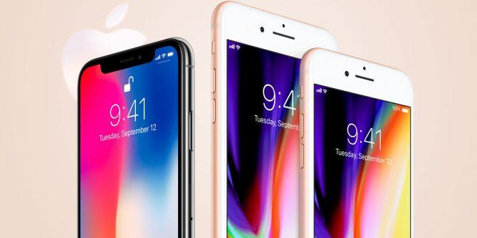 iphonex-iphone-8
