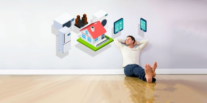smart-home-inspiration