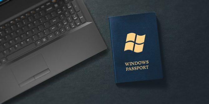 windows-odd-features