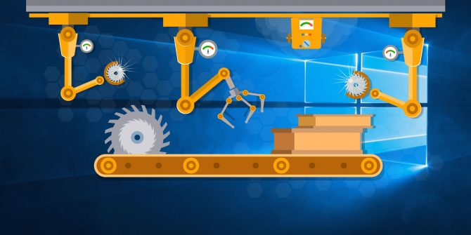 automate-tasks-windows