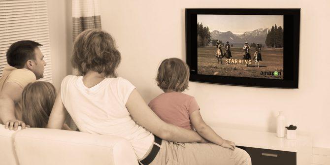 classic-tv-shows-amazon