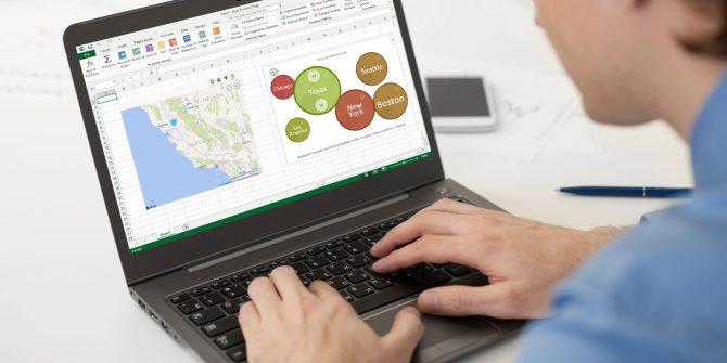excel-addins-spreadsheets