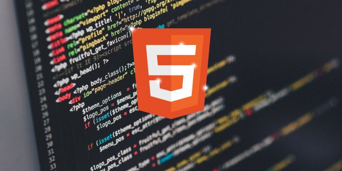 html5-whats-new
