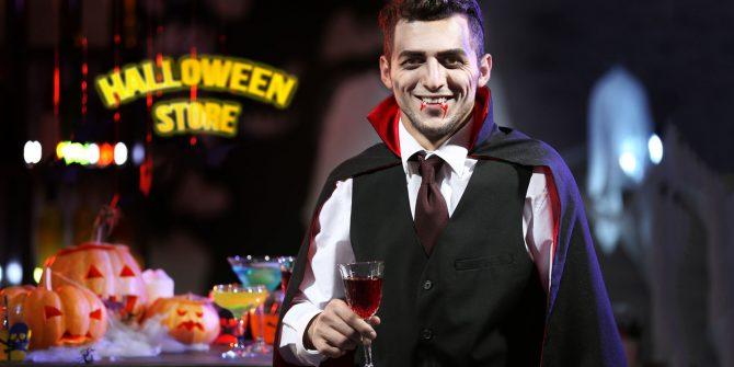 online-halloween-stores